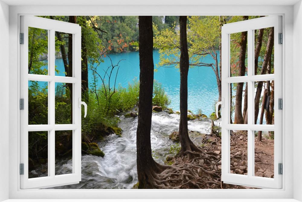 krwod14-okno