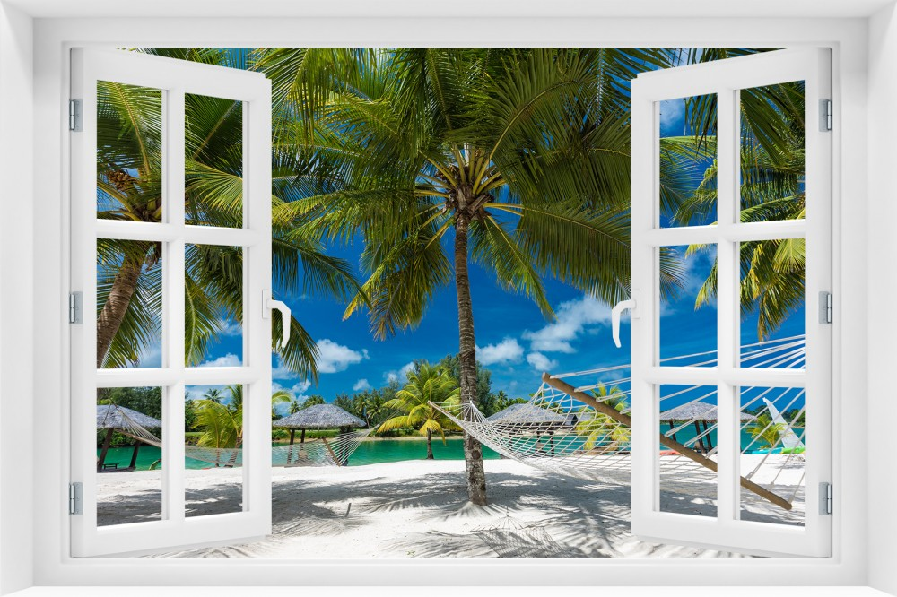 p94 okno