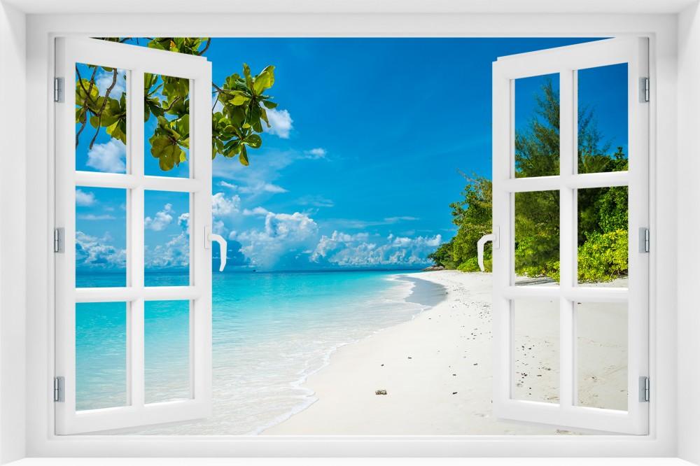 p98 okno